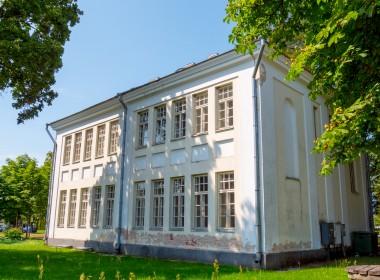lietuvos-architektura-32 (10)