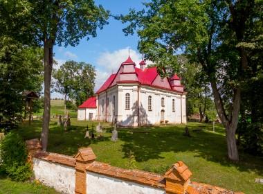 lietuvos-architektura-86 (1)
