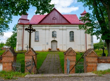 lietuvos-architektura-86 (6)