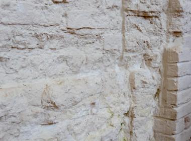 Antalieptės Basųjų karmelitų vienuolyno kompleksas
