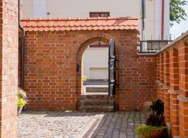 Perkūno namas