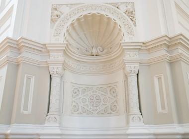 Kauno Šv. arkangelo Mykolo (Įgulos) bažnyčia