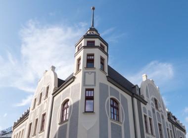 Šv. Jono Krikštytojo bažnyčia